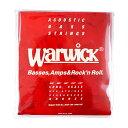 WARWICK 35301 LO...