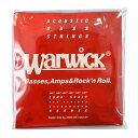 WARWICK 35302 LO...