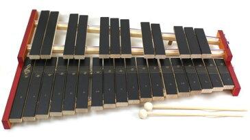 全音 No.181WA 木琴