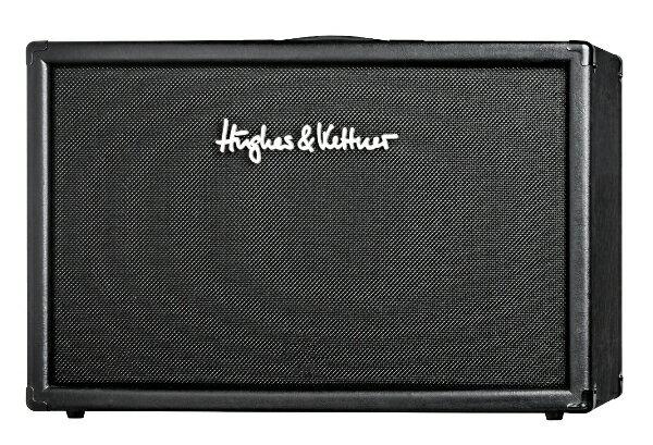 ギター用アクセサリー・パーツ, アンプ HughesKettner HUK-TM212 Cabinet