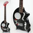 FERNANDES ZO-3 KUMAMON STD エレキギター