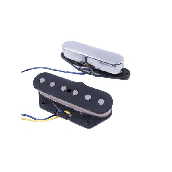 FenderDeluxeDriveTelecasterPickupsエレキギター用ピックアップ