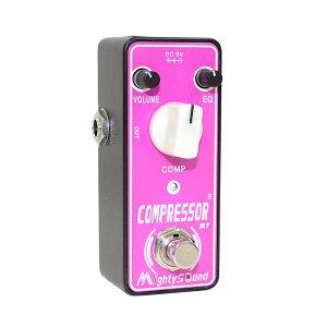 �ޥ��ƥ���������� ����ѥ��� ����ץ�Ȥ��פ�����ץ�å���Mighty Sound M7 Compressor ��...