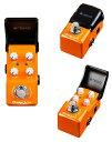 JOYO Orange Juic...