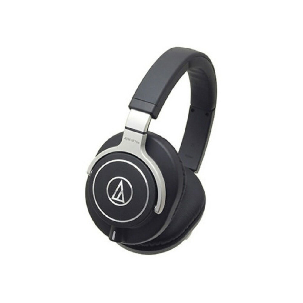 audio technica ath m70x chuya online. Black Bedroom Furniture Sets. Home Design Ideas