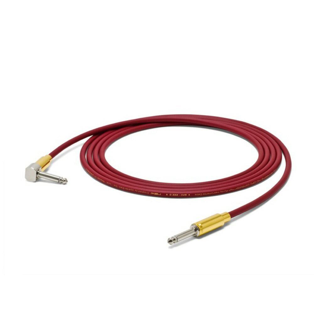 ケーブル, シールドケーブル NEO by OYAIDE Elec QAC-222G LS3.0