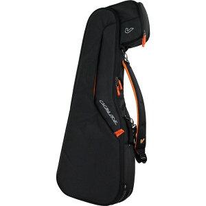 Gruv Gear GIGBLADE-AG-BLK GigBlade for Acoustic Guitar アコースティックギターギグバッグ ブラック