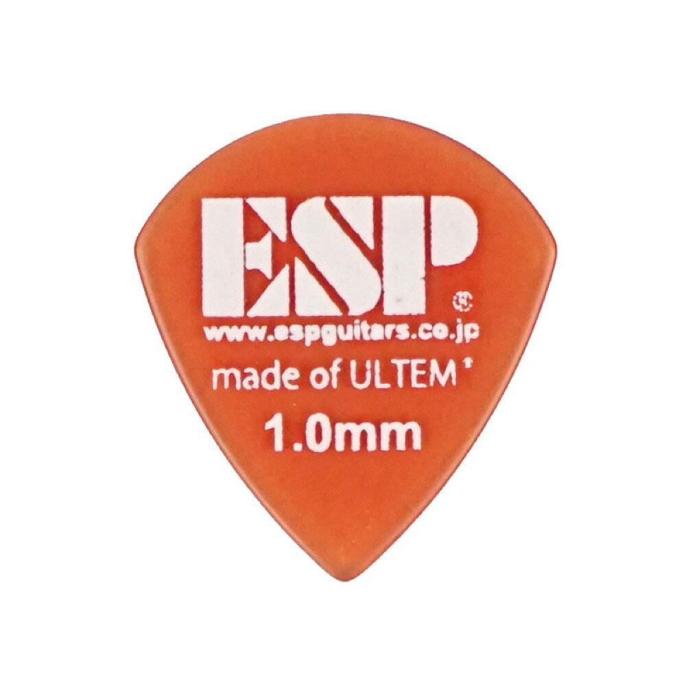アクセサリー・パーツ, ピック ESP PJ-PSU10 50