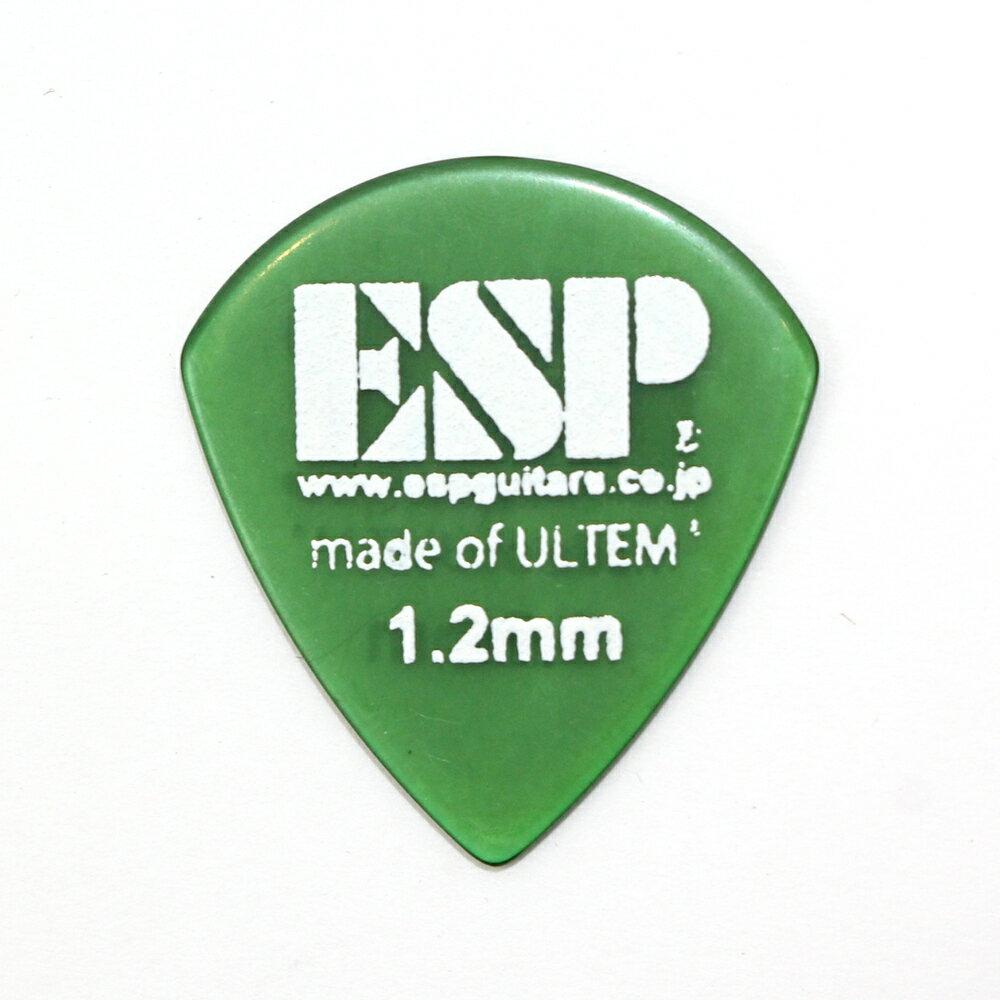 アクセサリー・パーツ, ピック ESP PJ-PSU12 10