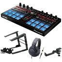 Pioneer DDJ-SP1 DJコントローラー LPS-...