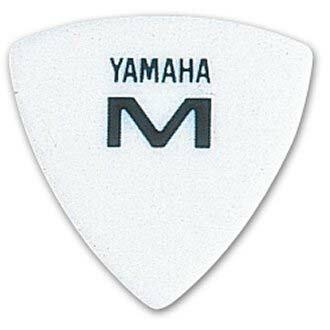 YAMAHAGP-106Mギターピック×10枚