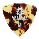 YAMAHA GP-502M ギターピック×10枚