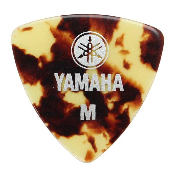 YAMAHAGP-502Mギターピック×10枚