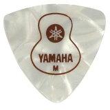 YAMAHA GP-602M ギターピック×10枚