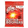 GHS GBL/10-46×12SET エレキギター弦