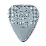 JIM DUNLOP HERCO HE211 Flex 75 Heavy×36枚 ピック