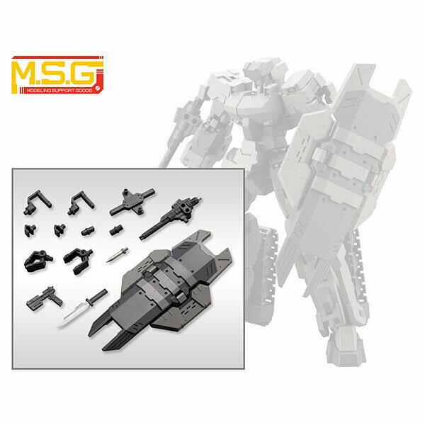 プラモデル・模型, ロボット 15 M.S.G 10 KOTOBUKIYA ZOIDS