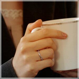 エンゲージリング(婚約指輪)プラチナダイヤモンドリング【0.03ct(カラット)excellentカットハート&キューピットkoo-fuプラチナ950】モデル