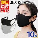 【夏対策/涼しいマスク】【国内発送】【12時までのご注文当日