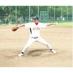 ☆送料無料元読売ジャイアンツ外園正選手の「投手入門」野球DVD