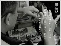 【送料無料】ハワイアンジュエリーハワイアンレディースリングピンクゴールドシンプルk18ストレートミルウチ地金リング彫金手彫り結婚指輪エンゲージリングハンドメイド18k18金2mmハワイミル【_包装】【532P19Mar16】