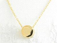 【送料無料】K18ゴールド一粒ダイヤK180.2ctダイヤモンドネックレスダイヤモンドペンダントダイヤネックレスペンダント一粒1粒プレゼントに