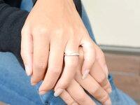 【送料無料】ペアリングマリッジリングプラチナダイヤモンドメンズレディースpt900記念日指輪ダイヤ婚約指輪エンゲージリング結婚指輪スイートテン【_包装】