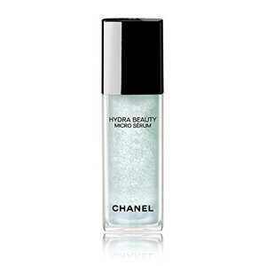 美容・コスメ・香水, その他 CHANEL HYDRA BEAUTY MICRO SERUM 30ml