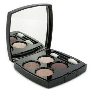 CHANEL 226 Chanel Les 4 Ombres Quadra Eye Shadow...