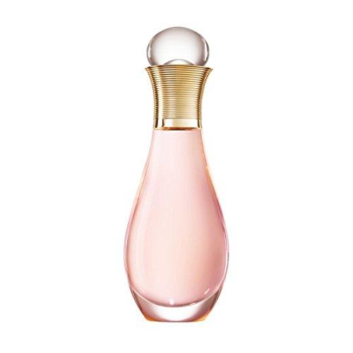 スタイリング剤, ヘアミスト DIOR() Dior