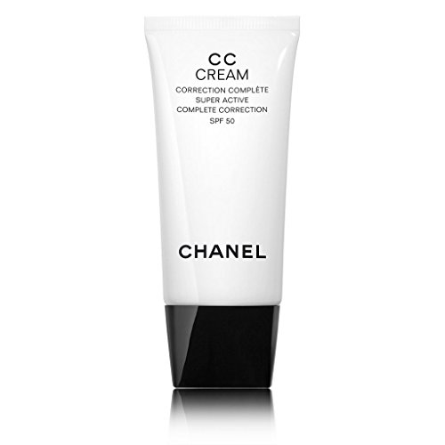 CHANEL 乳液 CHANEL CC N SPF50PA21 30ml