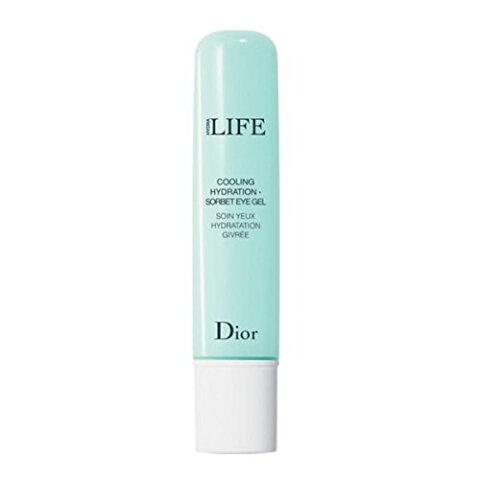 Dior(ディオール) ライフ ソルベ アイ ジェル 15mL