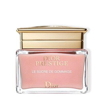 Dior プレステージ ル ゴマージュ 150mL