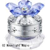 JILLSTUART(ジルスチュアート)クリスタルブルーム ジェリービジュー 7g#02 Moonlight Magic