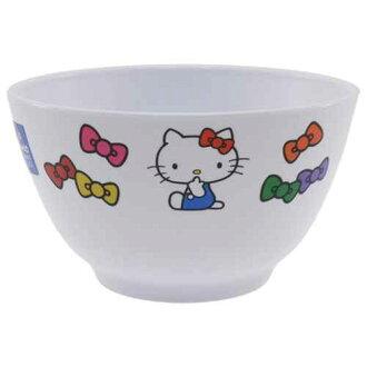 /新奇商品供茶碗《臉》/Sanrio☆溜冰者(270ml)小孩使用的餐具函售☆◆