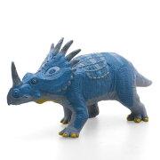 スティラコサウルス ビッグサイズフィギュア ビニール コレクション