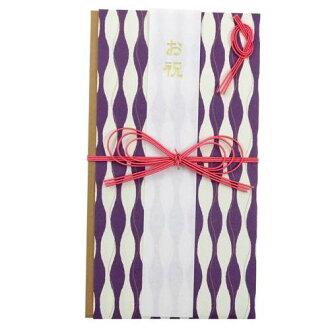 和睦時分站着,有滾的浪漫御祝儀袋短冊、中信封的一般祝賀可愛的謝儀袋水引錢封郵購
