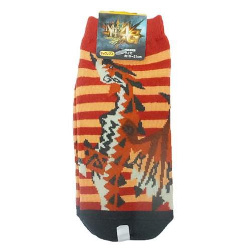 靴下・レッグウェア, 靴下  GY 19-21cm