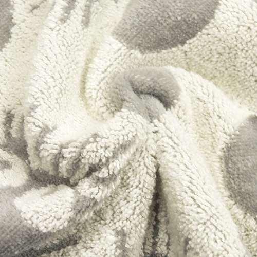 となりのトトロフェイスタオルジャガードロングタオルクロスケいっぱいジブリ丸眞34×80cmかわいいキャラクターグッズ通販【メール便可】【あす楽】シネマコレクション