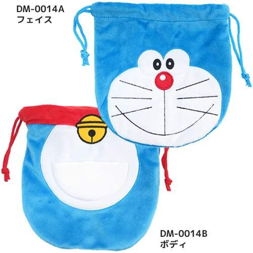 バッグ・ランドセル, 巾着袋  2nd 2010aw-cpdr