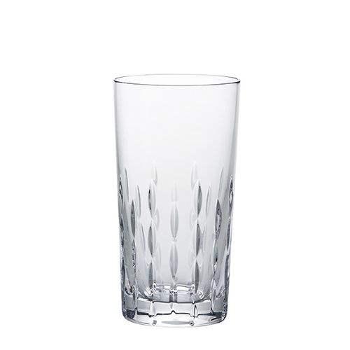 グラス・タンブラー, タンブラー BOHEMIA CRYTALITE 8 6 255ml
