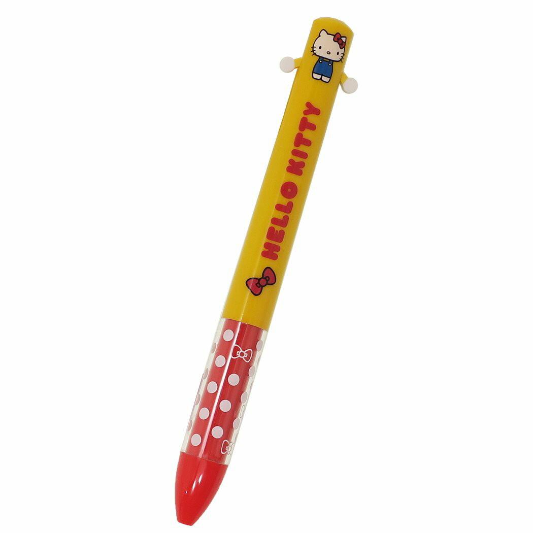筆記具, ボールペン  2 mimi 2010aw-cpki