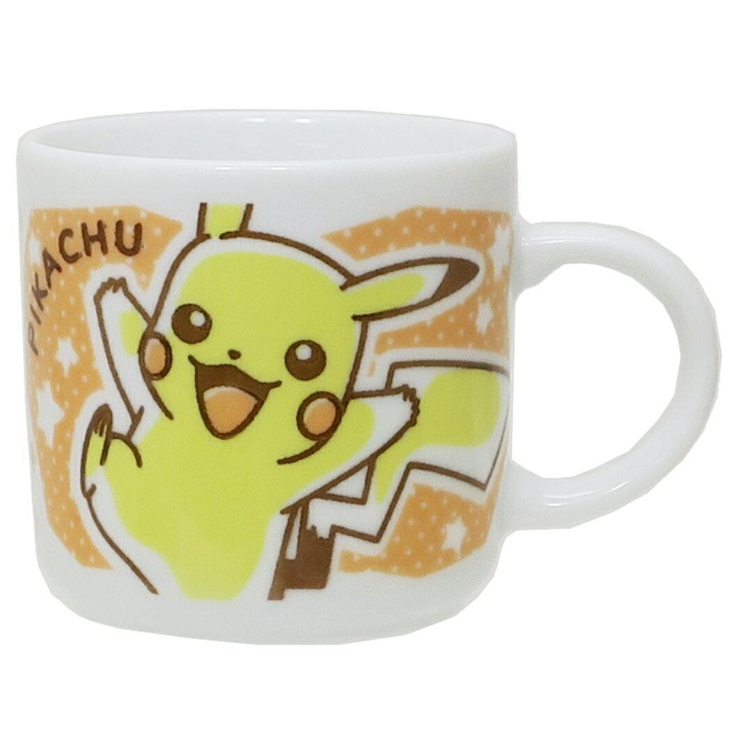 キッズ用食器, マグカップ・コップ  MUG cppo-2106