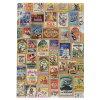 DisneyポスターファイルA4シングルクリアファイル2159503ディズニーサンスター文具事務用品日本製キャラクターグッズ通販【メール便可】【あす楽】シネマコレクション