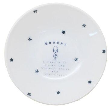 スヌーピー 小皿 10.5cmミニプレート スターズ ピーナッツ 金正陶器 日本製 ギフト 雑貨 キャラクター グッズ 通販 シネマコレクション