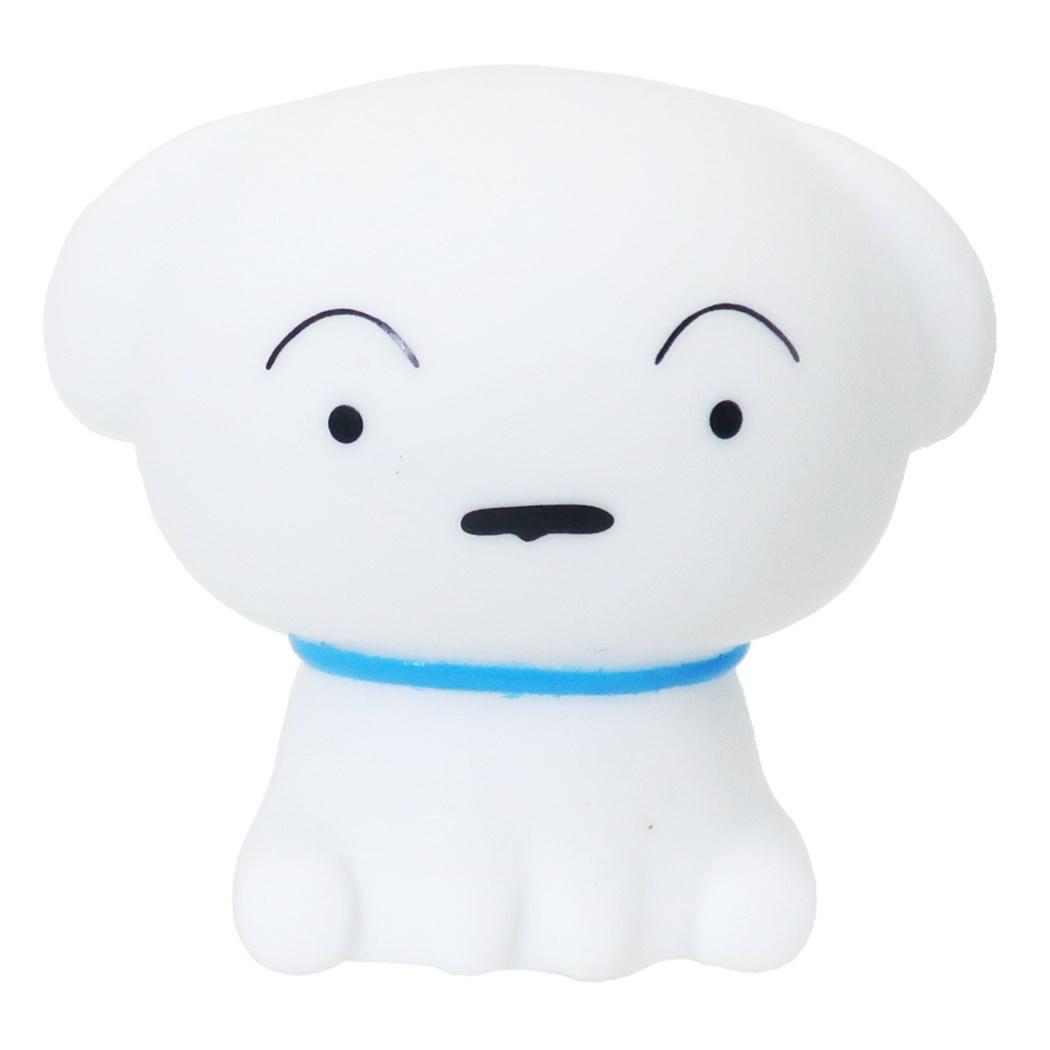 ぬいぐるみ・人形, ぬいぐるみ  2010aw-cpks