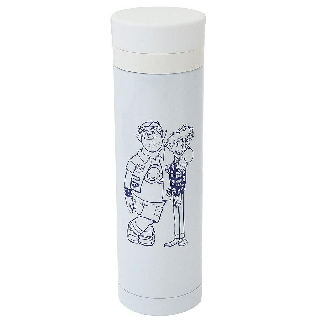 2分の1の魔法 ステンレスマグボトル 保温保冷 水筒 ディズニー ヤクセル プレゼント キャラクター グッズ シネマコレクション画像