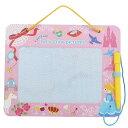 お絵かきボード 知育玩具 プリンセス ユニック おもちゃ プレゼント グッズ シネマコレクション