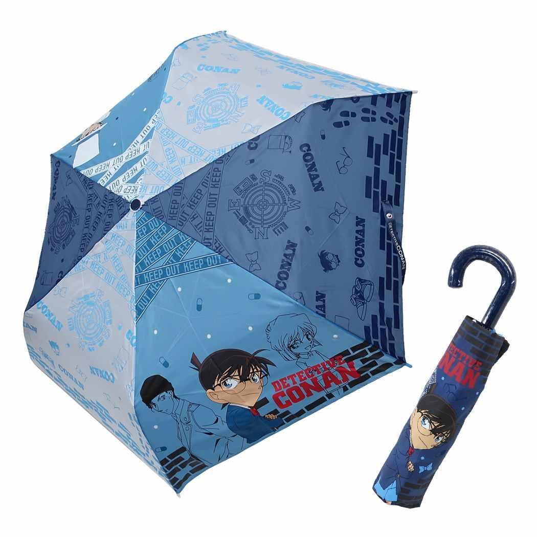 ファッション雑貨・小物, 傘