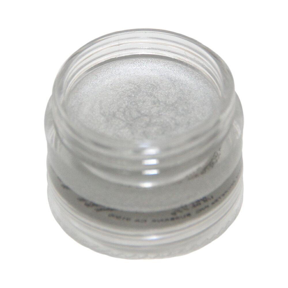 コスプレ・変装・仮装, その他 18oz. Cream Makeup, Silver, (0.125oz7g) CC073 ,,,,,,,,,